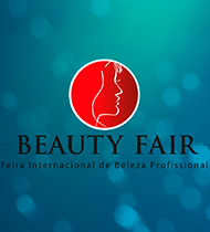 Beauty Fair Beauty Fair